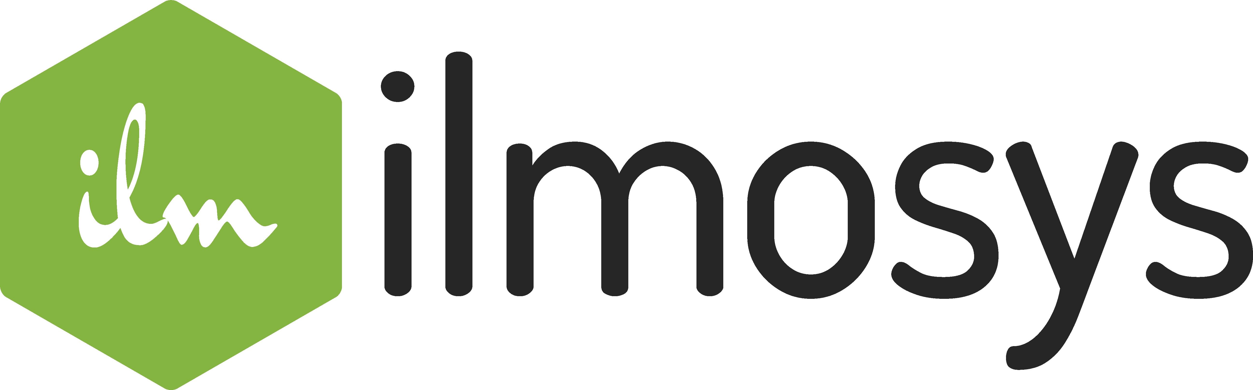 ilmosys